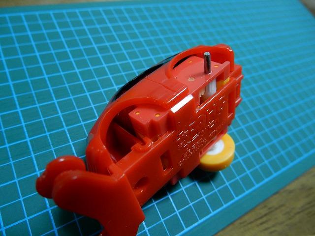 twin-motor36.jpg