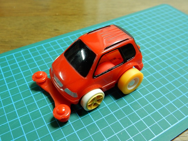 twin-motor39-2.jpg