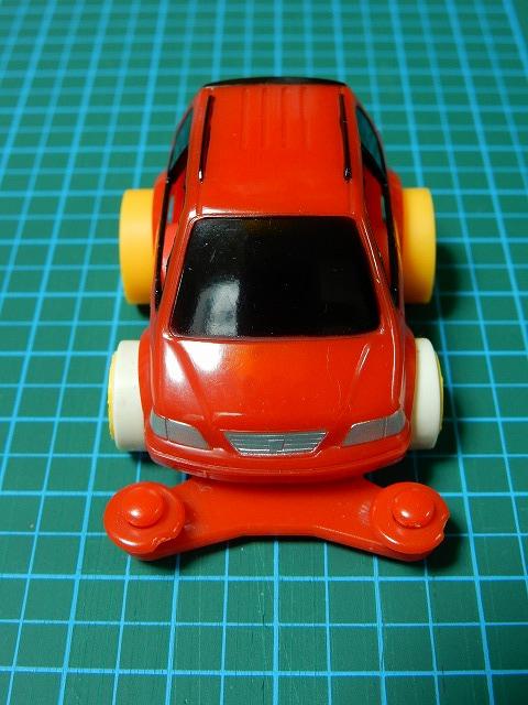 twin-motor41.jpg