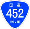 452ROUTE.png