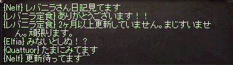 20150531_794.png