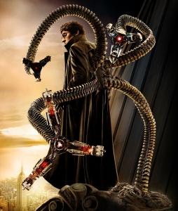 DoctorOctopus.jpg