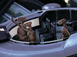 ET3.png