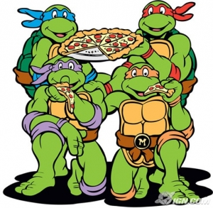 Ninja-Turtles-TMNT-Pizza.jpg
