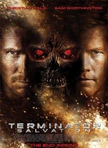 Terminator_4_Cover.jpg