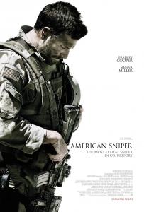 american-sniper-poster-international.jpg
