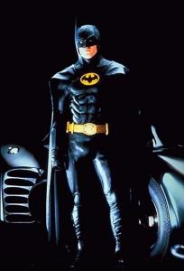 birdman_batman2.jpg