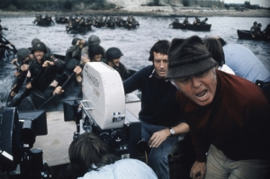 bridge-too-far-1977-001-richard-attenborough-directing-soldiers-00m-v1a.jpg