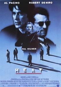 heat1.jpg