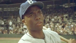jackie_robinson_film2012-screenshot-wide.jpg