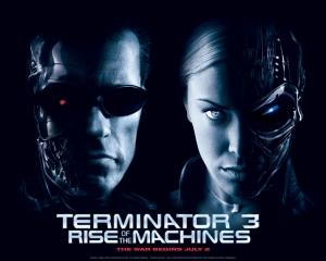 terminator-3-movie-poster.jpg