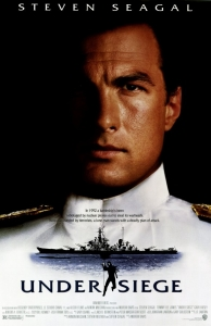 under-siege-movie-poster-1992-1020186731.jpg
