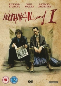 withnail-and-i-poster.jpg