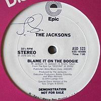 Jacksons-Blame(USpro)200落