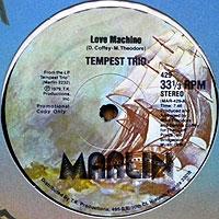 TempestTrio-LoveMachine美200