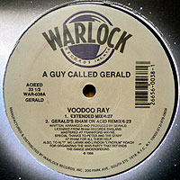 AguyCalled-Voodoo200微シミ