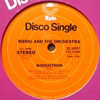 Biddu-Boogie微落書き200