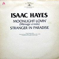 IsaacHayes Moon200