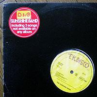 SunshineBand-EP200(WS)シー