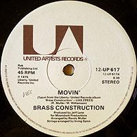 BrassCon-Movin落書き200