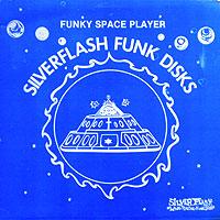 Silverflash-Funky200薄シミ