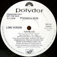 Peach-Funキズ200