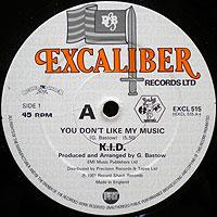 KID YouDontLike(UK)200
