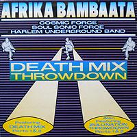 AfrikaBam-DeathMix(UK)200.jpg