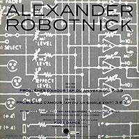 AlexanderRobo-Prob(USpro)20.jpg