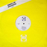 Bohannon-WakeUp200.jpg