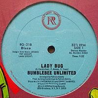 BumblebeeUn-Lady(WLJ)200.jpg