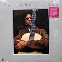 CaetanoVe-ST(WS)200.jpg