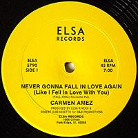 CarmenAmez-Never200.jpg