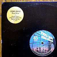 CoryDaye-Single(WS)200.jpg