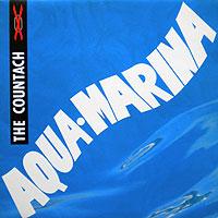 Countach-Aqua200.jpg