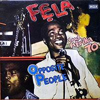 FelaKuti-Opo(Fra)200.jpg