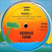 GeorgeFame-Daylight(WRJ)200.jpg
