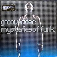 Grooverider-Myste200(WS).jpg
