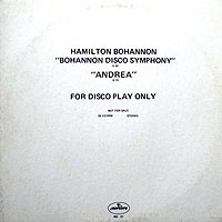 HamiltonBoha-Andrea(USpro)2.jpg