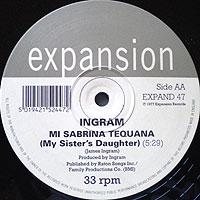 Ingram-MiSa(EX)200.jpg