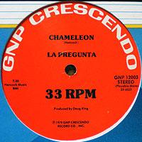 LaPregunta-Chamele200.jpg