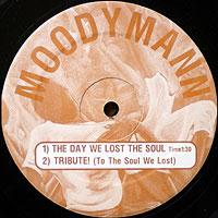 Moodymann-DayLost200.jpg