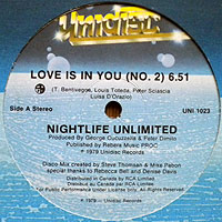 NightlifeUn-LoveIs(UNI)200.jpg