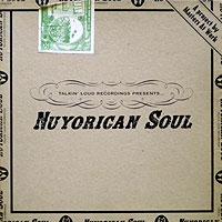 NuyoricanSoul-Box200.jpg