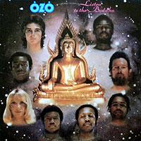 Ozo-Listen(USLP)200.jpg