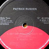 PatriceRushen-Remind200.jpg