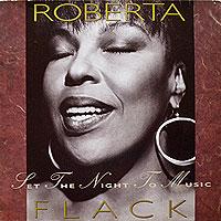 RobertaFlack-LetThe200.jpg