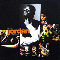 RonnyJordan-Quiet200.jpg