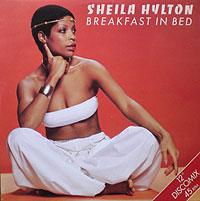 SheilaHylton-Break200.jpg