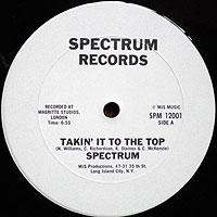 Spectrum-TakinTop200.jpg